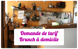 buffet, pas cher, traiteur, domicile, marseille, livraison, discount, brunch