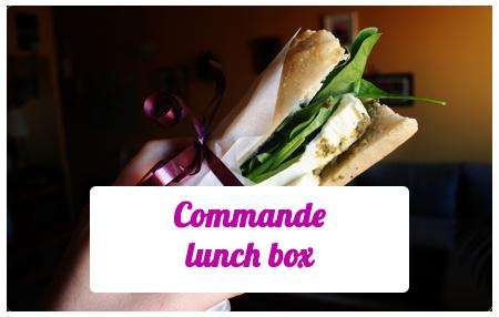7-lunch-box