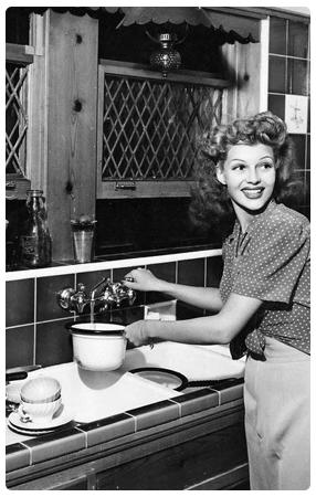 Cuisinier domicile traiteur domicile sur marseille - Cuisine a domicile tarif ...