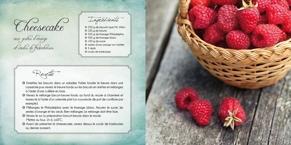 recette cheesecake, blog cuisine, buffet pas cher, traiteur marseille, petits fours low cost