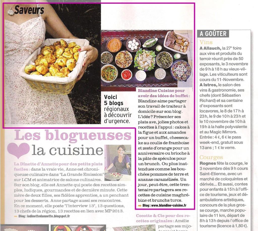 blandine cuisine-2