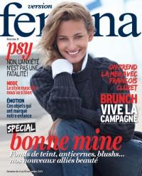 Femina1