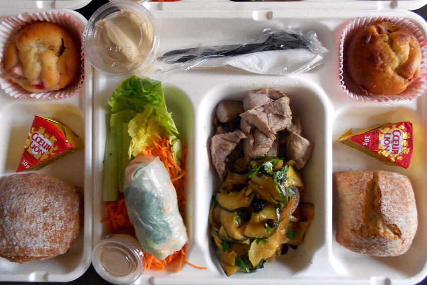 livraison-plateau-repas-aix-pertuis-manosque