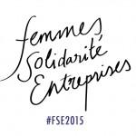 FSE2015-logo