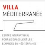 Villa-Med21