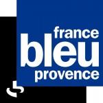 logo-radiofrancebleuprovence