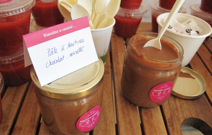 livraison-brunch-cadenet-nutella-maison