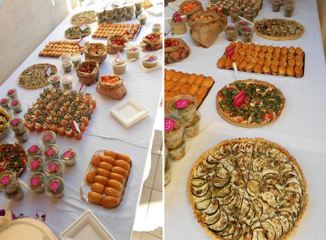 livraison-buffet-traiteur-pertuis2