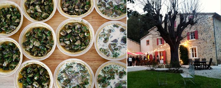 livraison-traiteur-vegetarien-aix-en-provence2