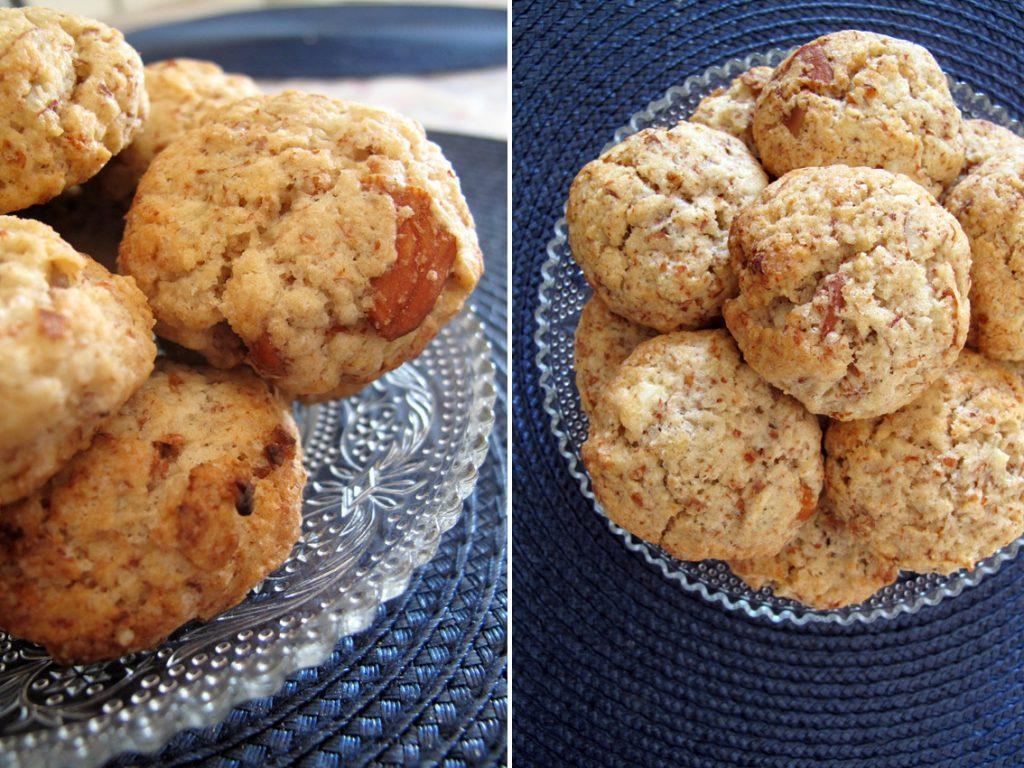 recette-biscuit-vegan-traiteur-vegetarien-aix-luberon